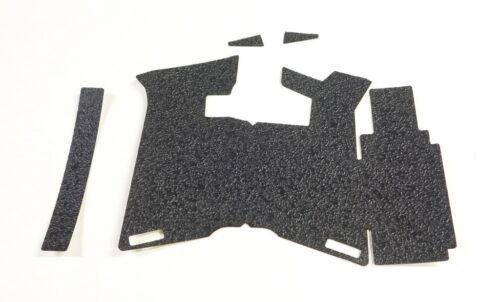 Polymer80, Polymer 80 PF45 Premium Rubber Textured Grip Wrap