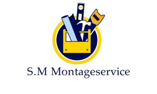S.M Montageservice