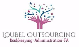 LOUBEL OUTSOURCING - YOUR VIRTUAL BOOKKEEPER / OFFICE ASSISTANT AND SOCIAL MEDIA MANAGER