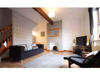 2 bedroomed cottage in Wheelton