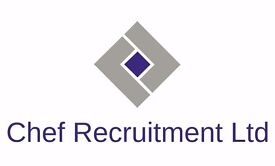 Permanent Pastry Chef - Essex - Live in