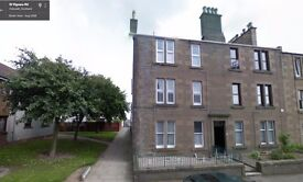Well Presented 2 Bed Flat for Rent, in Great Location