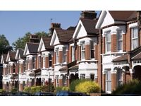 """""""5 Room H.M.O's wanted L.B. Ealing £2275 Net Rent 3-5 Year Leases - 2/3 Bed Property Also Required"""""""