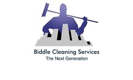 High Quality cleaners needed! ASAP