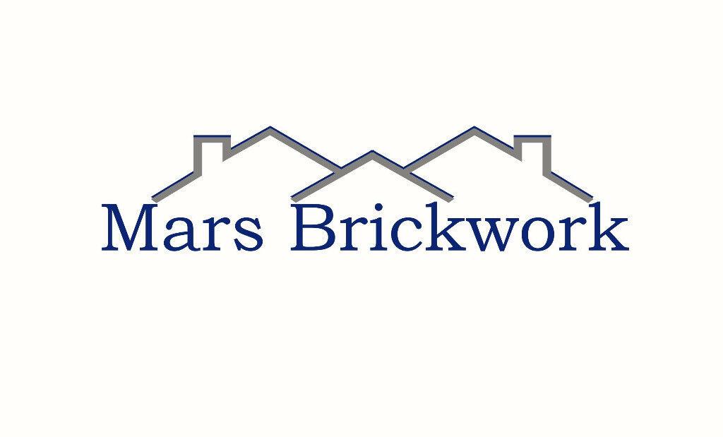 Mars Brickwork LTD Building & Construction services