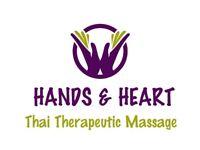 Thai Massage Now in Loughton