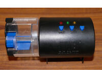 Juwel Auto fish Feeder