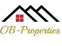 LandLords We Rent Property (Guaranteed Rent)