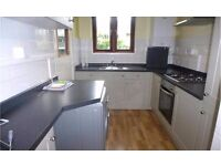 Brixton SW2. Newly Refurbished & Redecorated Light & Modern 4 Bed (no reception room) Furnished Flat