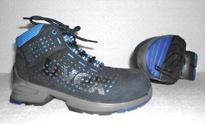Größe Eur Sicherheitsschuhe S1 Schuhe Arbeitsschuhe 41Neu