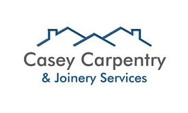 Casey Carpentry & Joinery Services, Tel: 07525 048766 - TRUSTWORTHY CARPENTER & KITCHEN FITTER