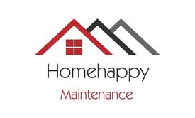 Qualified Electricians/Handymen/Plumbing/Laminate flooring