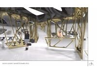 interior designer / 3D Visualiser