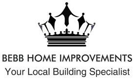 BEBB HOME IMPROVEMENTS