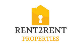 PROPERTY MANAGEMENT NO FEES.........CALL US TODAY