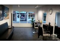 Wigan - Fully Occupied & Income Generating Mixed Use Opportunity - Click for more info