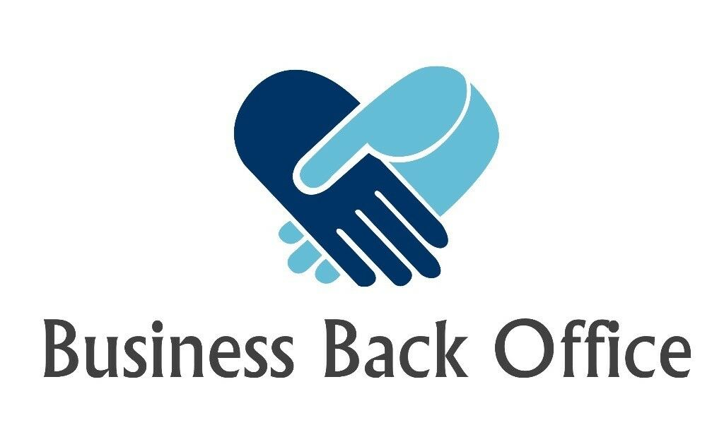 Back office services (HR, Accounts, Payroll, Marketing, Web