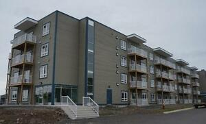 ALLEIRA FREDERICTON - Senior Living, 1 & 2 Bed, Utilities Inc!