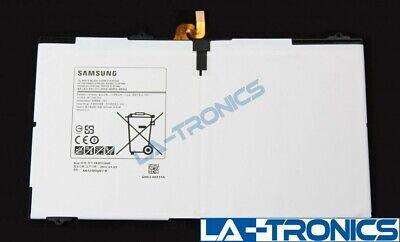 Samsung Galaxy Tab S2 9.7 SM-T810 T815 T815C EB-BT810ABE Battery 5870mAh