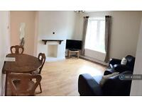 2 bedroom flat in Templecombe Road, Hackney, E9 (2 bed)