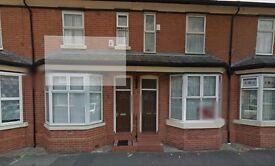 Nice double bedrooms near city!! NO AGENCY FEES !!