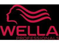 Hair Stylist. Must be qualified to Level 2 and be confident in all aspects of cutting and colouring.