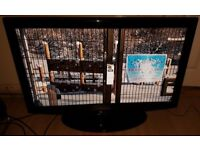 "40"" Samsung LE40R88BD, HD Ready 720p LCD TV - CAN DELIVER"