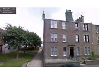 Well Presented 2 Bed Flat for Rent in Arbroath
