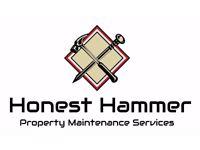 Property Renovators - Honest, Reilable & Cost Effective...