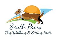 South Paws - Dog Walking and Sitting in Poole