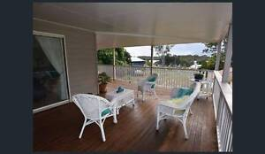 PRICE DROPPED $30,000!    INSPECT:  SAT 22 Oct:  10am - 12pm! Russell Island Redland Area Preview