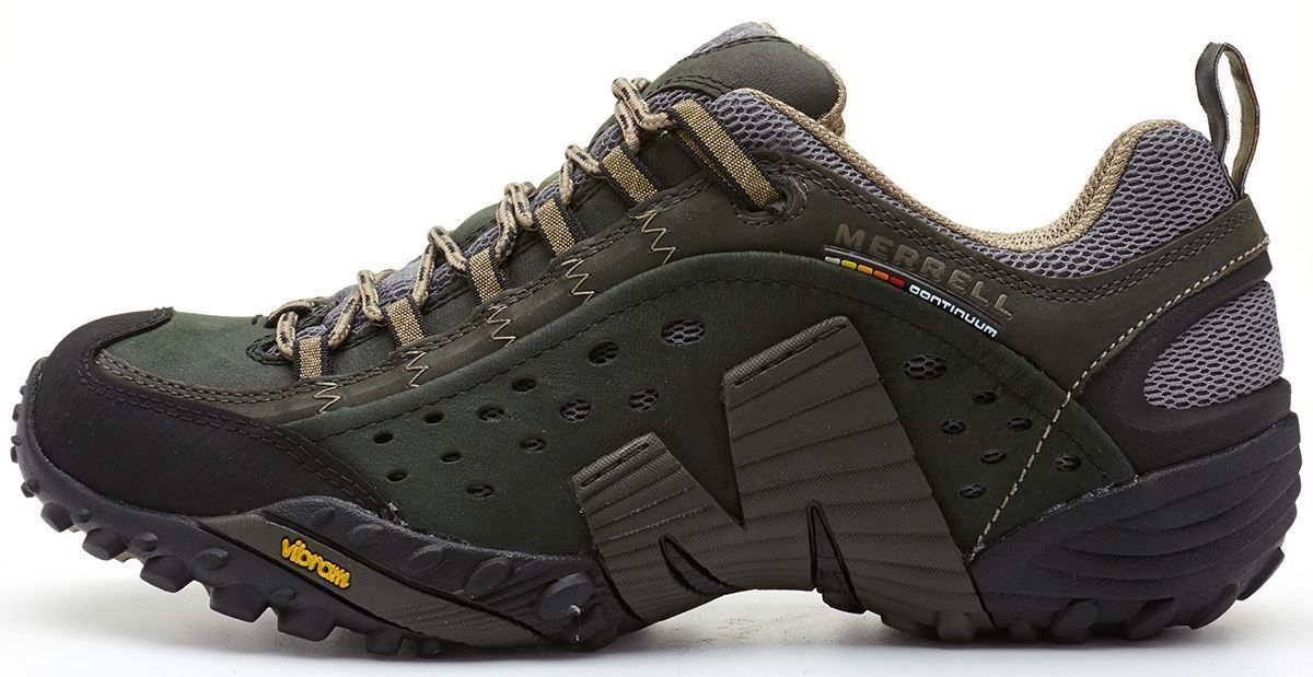 Top 10 Most Comfortable Shoes For Men Ebay