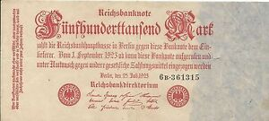 Billete-de-ALEMANIA-500000-Marcos-1923