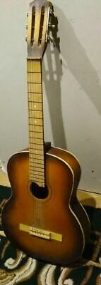 Acoustic guitar MP-1458