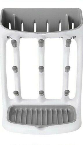 OXO Tot drying rack/ raka para secar biberones