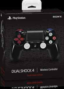 LOOKING FOR A MINT STAR WARS PS4 CONTROLLER !!!! Cambridge Kitchener Area image 2