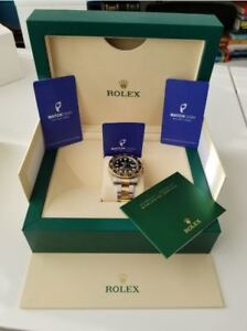 Get Paid Up To 90% Of Retail For Your Rolex, Breitling, Audemars
