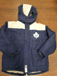In good condition winter jacket