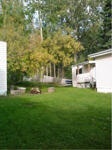 Beautiful Home by River in Ponderosa Park ~ Sellers Motivated!