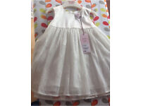 Baby's Ted Baker Dress