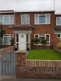 3- Beds property to Let in lower Caversham Reading Furnished