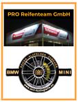 MVR Tuningteile + PRO Reifenteam
