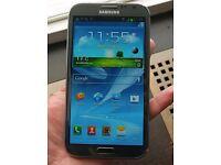 Samsung Galaxy Note 2 - Unlocked