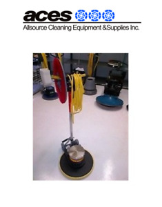 We Buy,Sell,Lease & Service all types of floor polishers