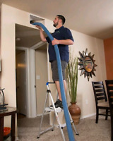 $99 Air Ducts & Vents Cleaning (All Taxes Included)