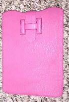 Pink iPad Mini Case