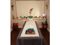 Thai Authentic Massage Therapy, Merthyr Tydfil
