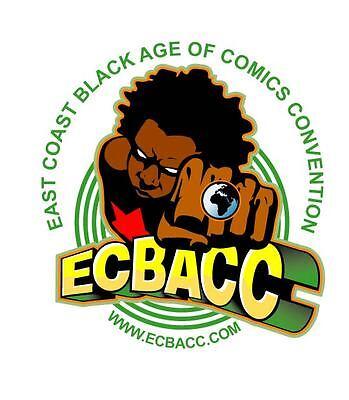ECBACC, Inc.