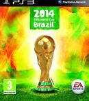 FIFA 14: World Cup Brazil 2014 | PlayStation 3 (PS3) | iDeal