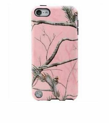 Body Glove Ipod Cases (Body Glove Case for iPod 5, REALTREE AP)